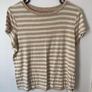 American Eagle Soft & T Shirt